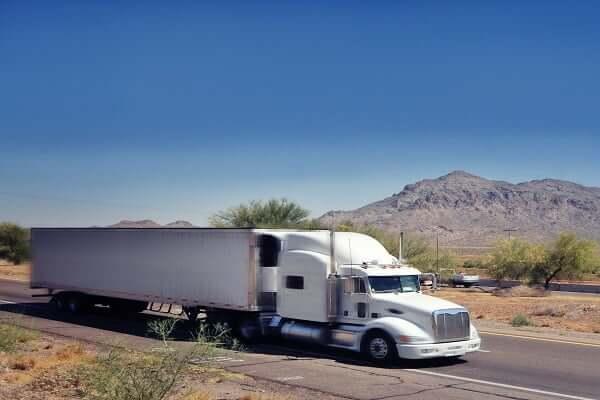 transportation insurance agency